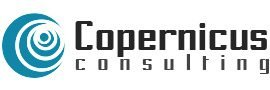 Copernicus Consulting is a boutique IT consulting firm
